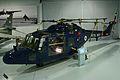 Westland Lynx HAS3 XZ699 (6859063097).jpg