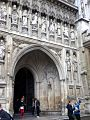 Westminster Abbey 41 2012-07-03.jpg