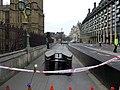 Westminster Incident.jpg