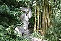 Westpark Chinesischer Garten 019.JPG