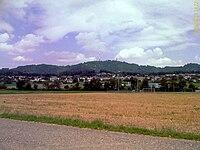 Wettswil.jpg