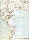 100px weymouthmap 1937