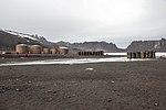 Whalers Bay Deception Island Antarctica 9 (40372019473).jpg