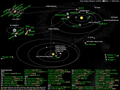 What's Up in the Solar System, active space probes 2018-12.png