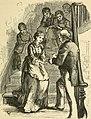 What Katy did at school (1880) (14753376116).jpg