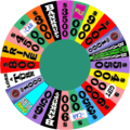 WheelOfFortuneSeason30Round2.png