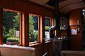 White Pass Railroad Car (3732129987).jpg