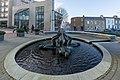 Who Made the World in Ballsbridge -148486 (45927126035).jpg