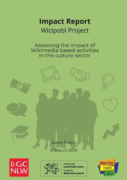 File:Wicipobl Impact Report.pdf