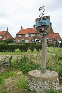 Wickmere Wolterton Village Sign.jpg