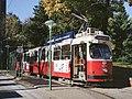 Wien-wiener-linien-sl-41-1090374.jpg