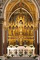 Wien - Votivkirche 20180509-07.jpg