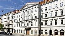 Wien 02 Praterstraße 23 a.jpg