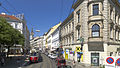 Wien 18 Währinger Straße 093 a.jpg
