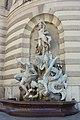Wien DSC 4932 (2423663773).jpg