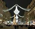 Wien Graben Weihnachtsbeleuchtung 2009.jpg