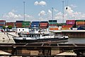 Wien Hafen Freudenau 2019-06-05 007 MS Eisvogel.jpg