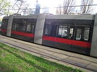 Wien IMG 4491 (5661161534).jpg