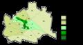 Wiener Landtagswahl 2010 Grüne.png