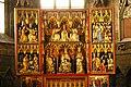 Wiener Neustädter Altar-Stephansdom Wien.jpg