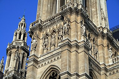 Wiener Rathaus 2007 Detail a.jpg