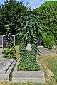 Wiener Zentralfriedhof - Gruppe 42 A - Alfons Czibulka - 2.jpg