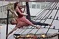 Wiesbaden Folklore 013 Cirque Bouffon 2.JPG