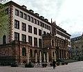 Wiesbaden das Rathaus am Schlossplatz.jpg