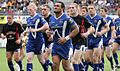 Wigan Warriors 2011.jpg