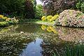Wightwick Manor 2016 129.jpg