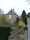 wijlre-kasteel wijlre (7)