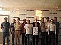 Wiki-seminar in Derbent 2017 26.jpg