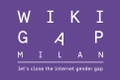 WikiGap 2018 Milan.png