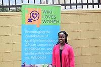 Wiki Loves Women 2018 event at Women in Technology Uganda 05.jpg
