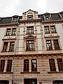 Wiki loves Monuments 2018 Hotel Kronprinz Mchn 03.jpg