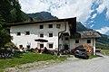 Wiki_takes_Nordtiroler_Oberland_20150604_Paarhof_Huben_6132.jpg