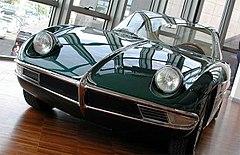 Lamborghini Wikipedia Wolna Encyklopedia