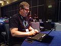Wikimania 2015 Hackathon - Day 1 (27).jpg