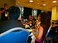 Wikimania Washington 2012 060.JPG