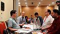 Wikimedia Conference 2013-04-19 49.JPG