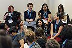 Wikimedia Conference 2017 by René Zieger – 223.jpg