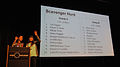 Wikimedia Foundation All-Staff Retreat - 2014 - Exploratorium - Photo 40.jpg