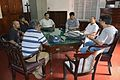 Wikimedia Meetup - St Johns Church - Kolkata 2016-09-10 9297.JPG