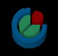 Wikimedia logo.png