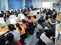 Wikipedia Academy - Kolkata 2012-01-25 1375.JPG