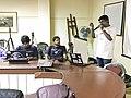 Wikipedia Commons Orientation Workshop with Framebondi - Kolkata 2017-08-26 1910.JPG