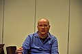 Wikipedia meets NLP workshop 26.jpg