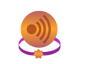 Wikiquotes-Medal-Ru-3.png