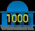 Wikiversity-logo-cs-1k.png