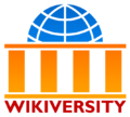 Wikiversity logo bright.png